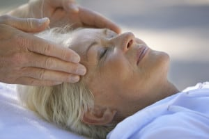 The Future of Nursing Homes – We All Have a Stake in the Outcome