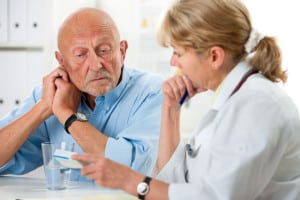 What is Palliative Medicine, and How Do You Say It?