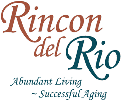 Active Senior Living | Beautiful Rural Setting | Senior Housing at Rincon del Rio