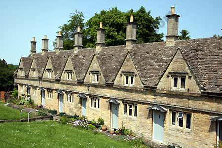 The History of Nursing Homes: From Almshouses to Skilled Nursing