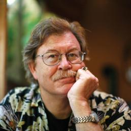 Michael Kent Murphy