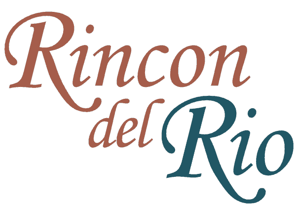 Rincon Del Rio